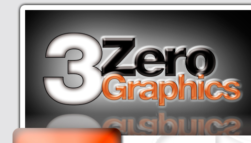 3Zero Graphics Header